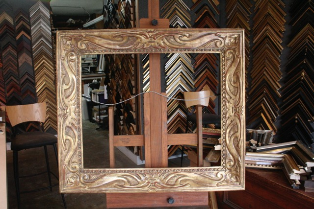 Frame Making Jdewers Picture Framing